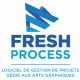 Project Management and Graphic Arts Production - Freshprocess - Task Automation