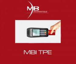 MBI TPE