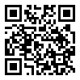 UltimateQRcode 13.0