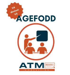 Agefodd V5 9 - 13.0.x
