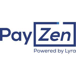 PayZen LATAM