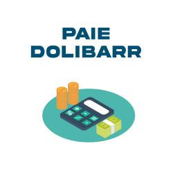 PAY DOLIBARR