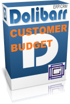 Customers Budget