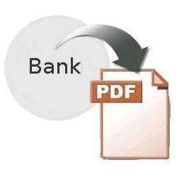 SelectBank (for PDF) 3.7.0 - 7.0.*