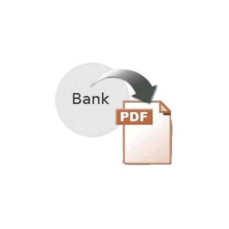 SelectBank (for PDF) 3.7.0 - 9.0.*