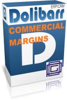Commercial Margins