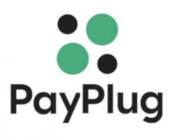 Modulo di pagamento PayPlug