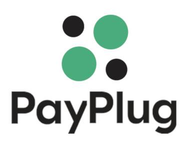 Módulo de pago PayPlug
