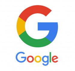 Module de demande d'avis Google
