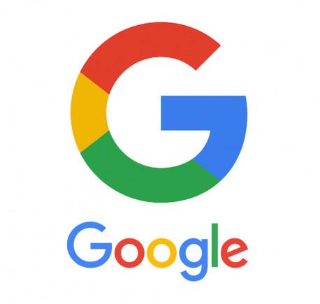 Módulo de solicitud de revisión de Google