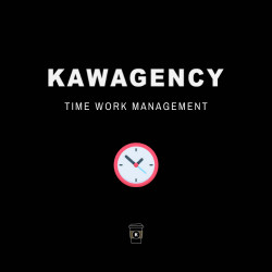 Time Work Management