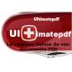 Ultimatepdf 13.0