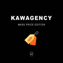 Edition de prix en masse