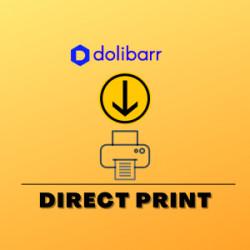 Direct Print 14