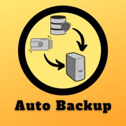 AutoBackup 14