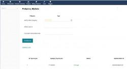 module_mydata-1.0