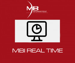 MBI Real-Time