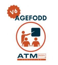 Agefodd V6