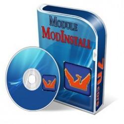ModInstall 3.3