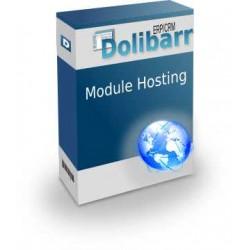 Module Hosting 3.4-3.8