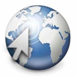 Code postaux France et Belgique 3.6-3.7-3.8-3.9-4.0