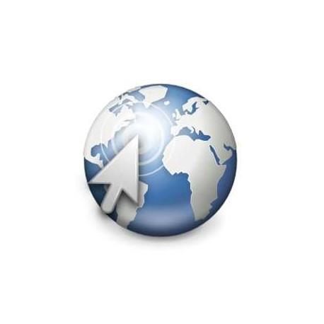 Code postaux France - Belgique - Suisse 6.0 - 12.0.*