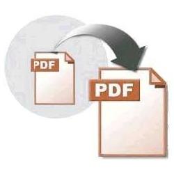 ConcatPDF (CGV, CGA, Catalogues de produits, ...) 3.6 - 9.0
