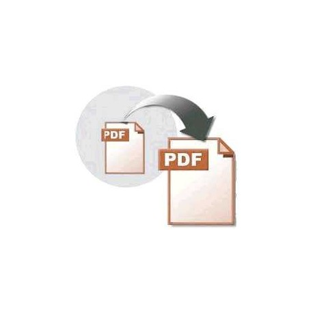 ConcatPDF (Sales terms, Product catalog, Purchase terms...) 3.6 - 10.0.*