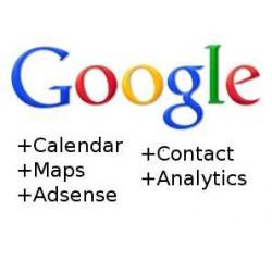 Google 3.6-5.0