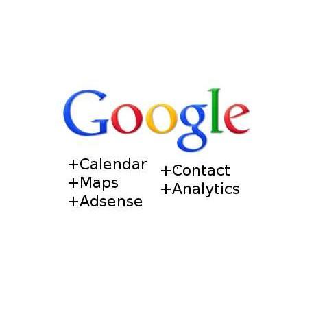Google 3.6-6.0