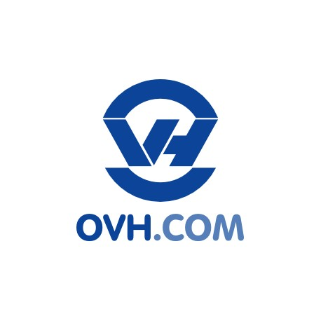 OVH (Import facturas, SMS, Click2Dial...) 3.4-3.7